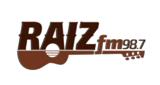Raiz FM