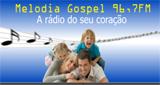 Melodia Gospel