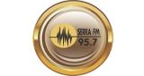 Caminho FM