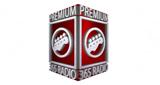 Premium 365 Radio