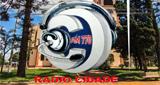 Rádio Bandeirantes