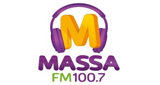 Ivaiporã FM