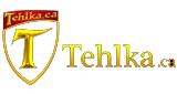 Tehlka Radio
