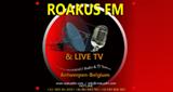 Roakus FM