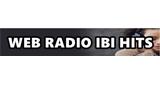 Ibi Hits