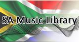 SA Music Library