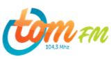 Tom FM