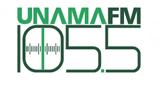 Unama FM