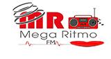 Mega Ritmo Radio