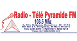 Radio Tele Pyramide