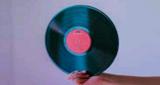 Сlassical Music Radio Abe