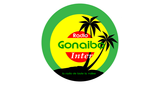 Radio Gonaibo Inter
