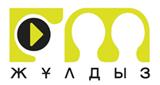 Жулдыз ФМ