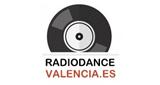 Radio Dance Valencia