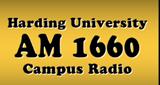Harding Radio