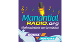 Manantial Radio