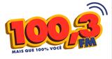 Rádio FM 100
