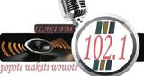ILASI RADIO FM