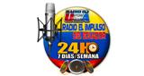 RADIO EL IMPULSO DEL ECUADOR
