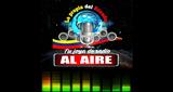 La Propia Del Ecuador Radio On Line (La Radio De Los Migrantes)