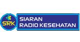 Radio Kesehatan