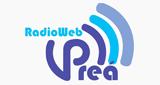 Radio web Preá