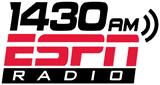 ESPN 940 AM