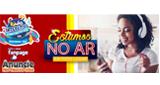Clube Interativo FM