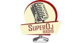 SuperDj Rádió