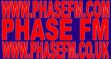 PhaseFM