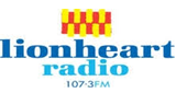 Lionheart Radio FM