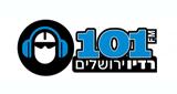 Jerusalem FM
