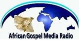 AGM African Gospel Media