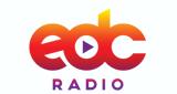 EDC Radio