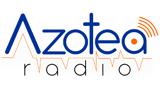 Azotea Radio