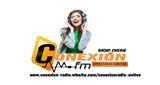CONEXIÓN FM