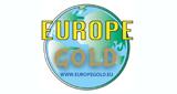 EuropeGold