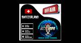 ICPRM RADIO Switzerland