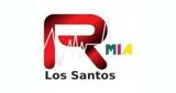 Radio Mia – Los Santos