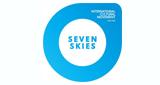 Seven Skies Radio 1
