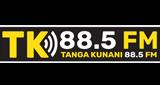 Tk Fm 88.5 Tanga