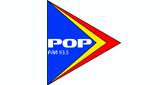 Pop FM Online
