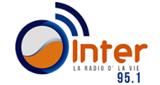 Radio O Inter 95.1 Fm Stereo