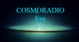 Cosmo Radio live