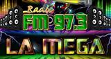 Radio La Mega 97.3 FM