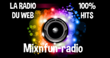 MixnFun-Radio
