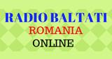 Radio Baltati România
