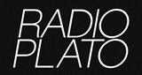 Radio Plato