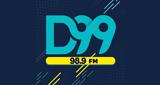 D99 FM