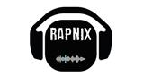 RapNix
